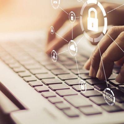 Big data: els perills de viure connectats
