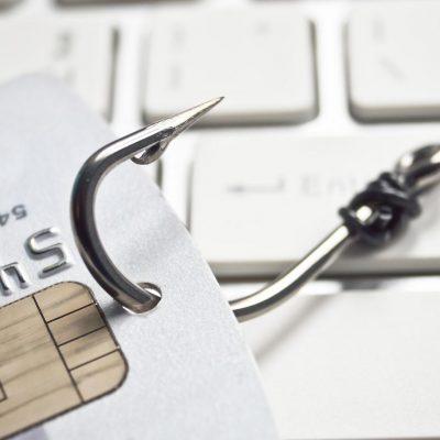 Coneix 5 formes de phishing i com has de combatre-les
