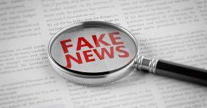 Portada_Fake News