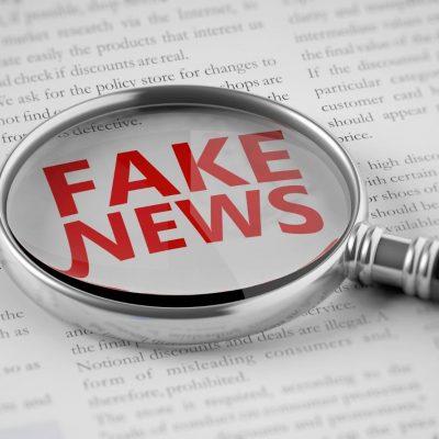 Fake news: Què són i com detectar-les?